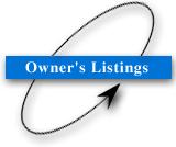 owner's listings